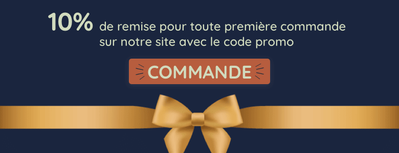 Code promotionnel Collection Tracteur
